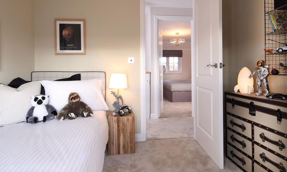 Cambridge-Bedroom-46141