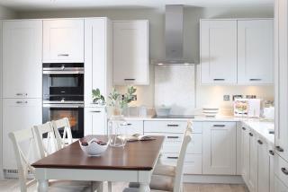 Cambridge-Kitchen-46127