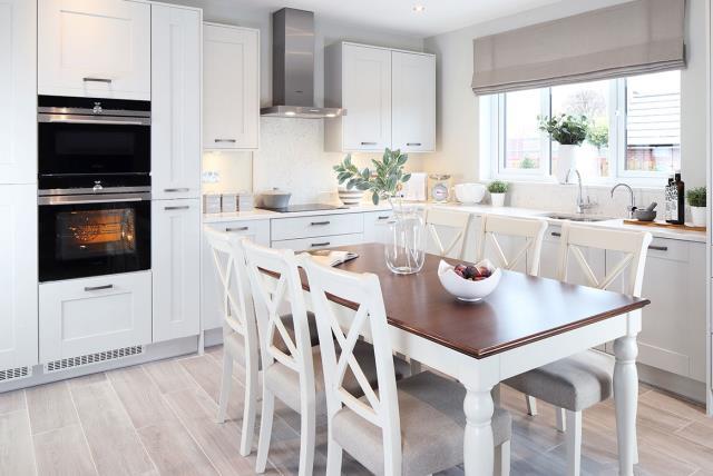 Cambridge-Kitchen-Dining-46129