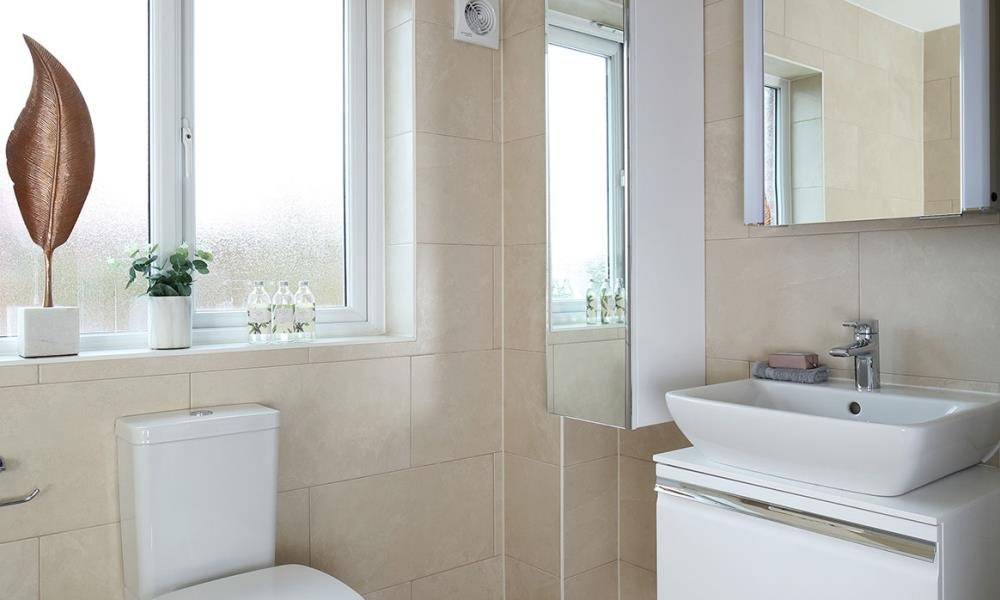 Canterbury-Bathroom-37372