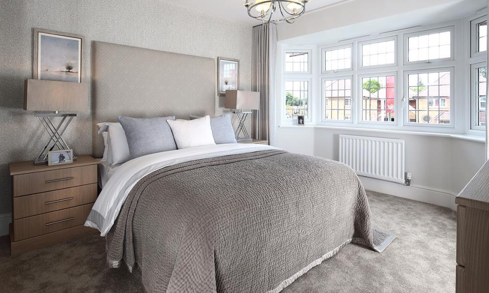 Canterbury-Bedroom-37367
