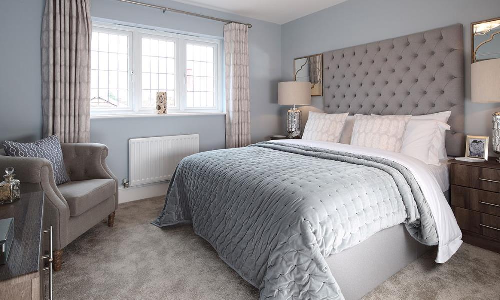 Canterbury-Bedroom-37376