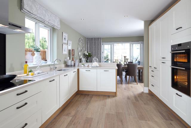 Canterbury-Kitchen-37348