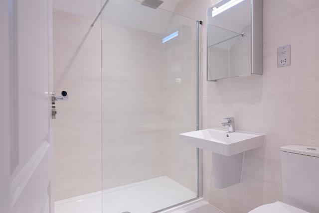 HarrogateDCC5-Bathroom-41887