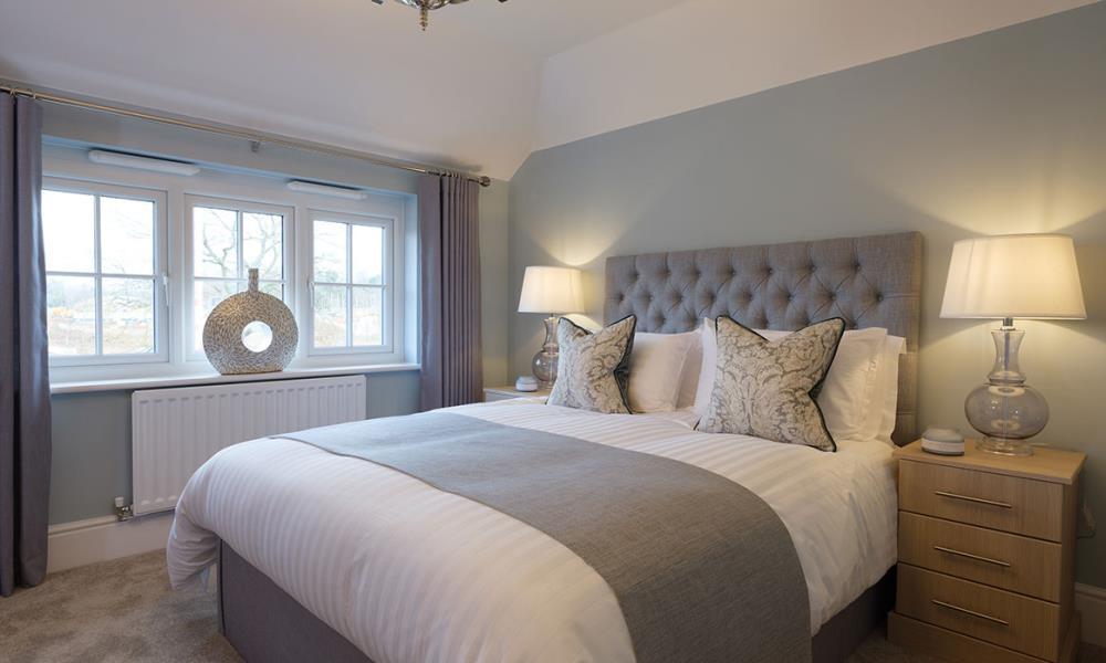 HarrogateDCC5-Bedroom-41886