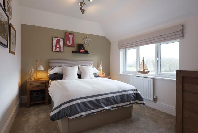HarrogateDCC5-Bedroom-41890