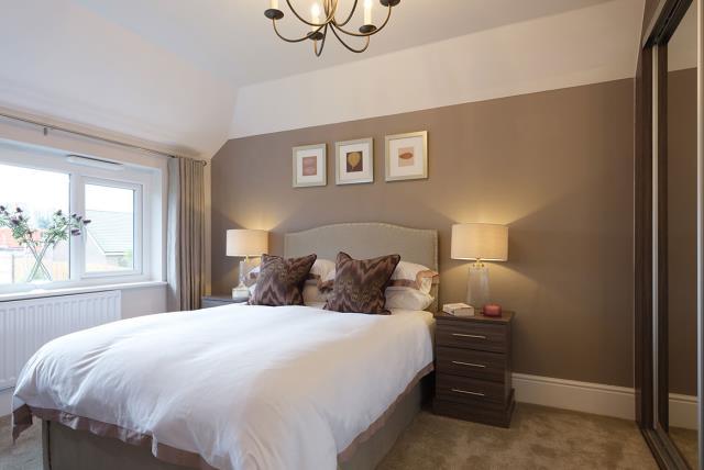 HarrogateDCC5-Bedroom-41893