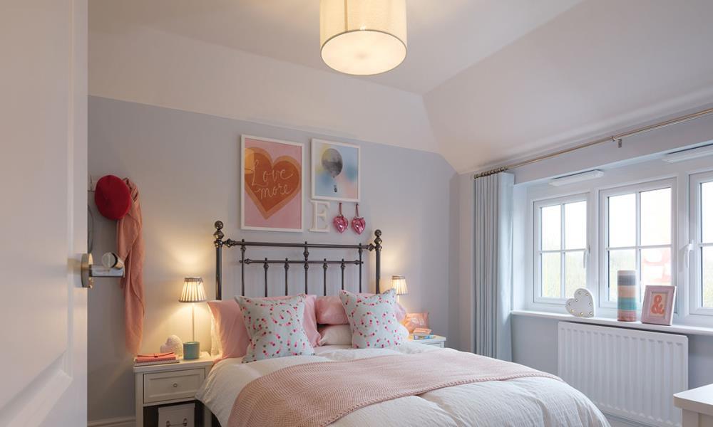 HarrogateDCC5-Bedroom-41894