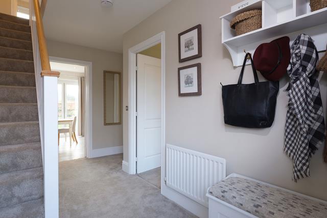 HarrogateDCC5-Hallway-41877