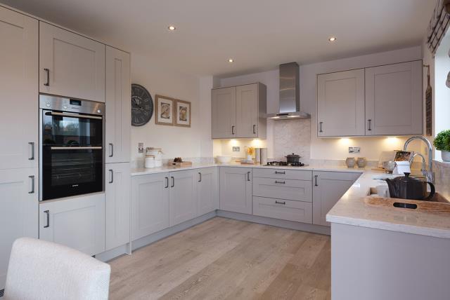 HarrogateDCC5-Kitchen-41864