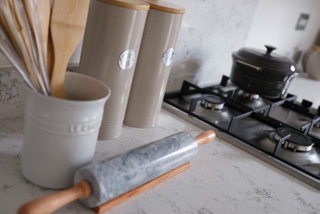HarrogateDCC5-Kitchen-41867