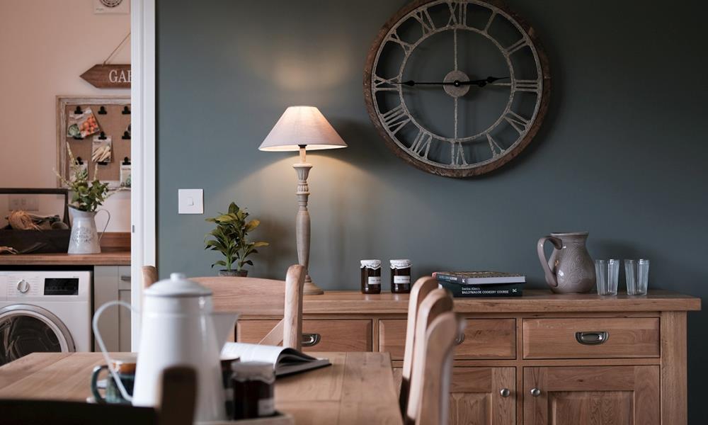 Harrogate-generic-clock