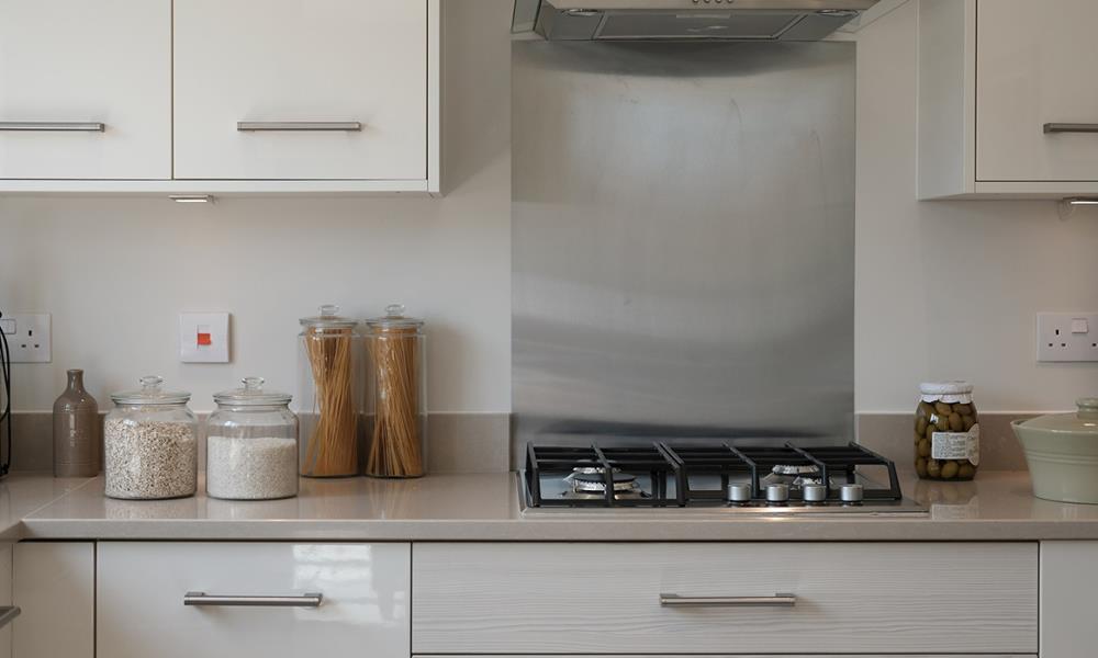 Harrogate-generic-kitchen