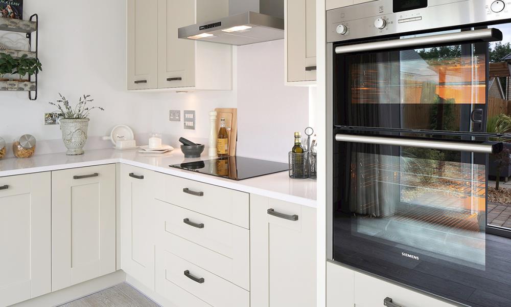Harrogate-generic-kitchen2