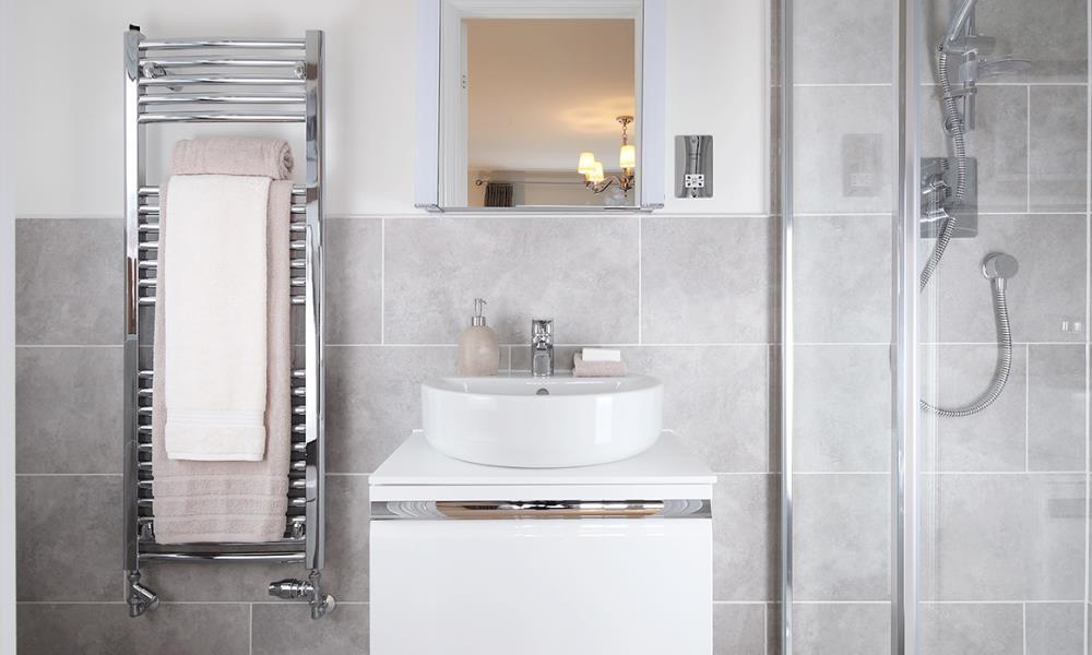 Harrogate-generic-misc-bath