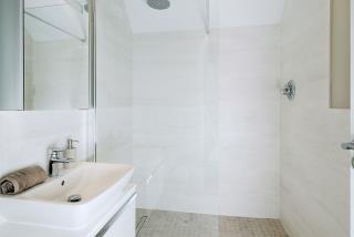 Harrogate-Bathroom-36571