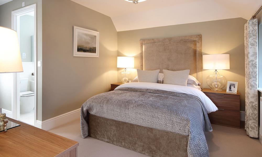 Harrogate-Bedroom-36570