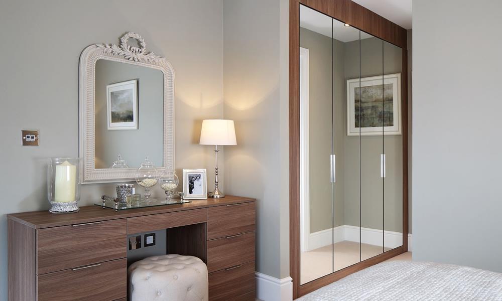 Harrogate-Bedroom-36578