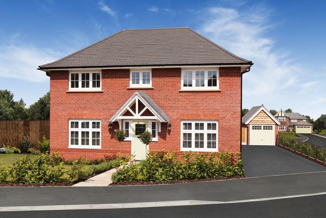 Harrogate-Brick-32390