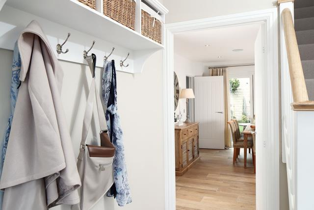 Harrogate-Hallway-36579