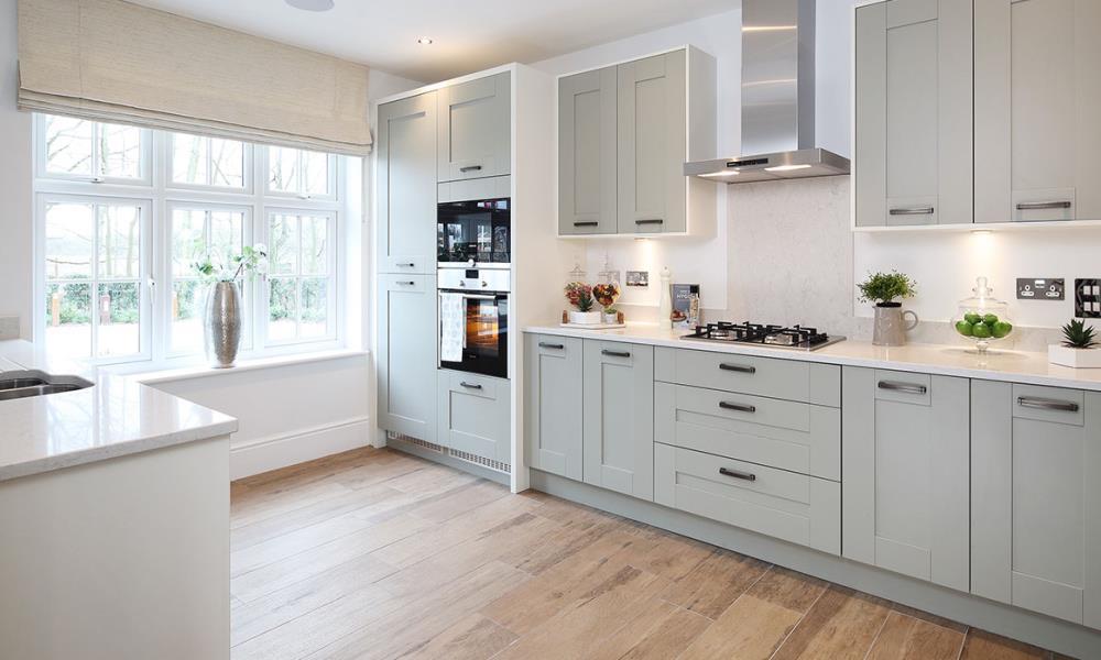 Harrogate-Kitchen-36564