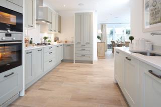 Harrogate-Kitchen-36565
