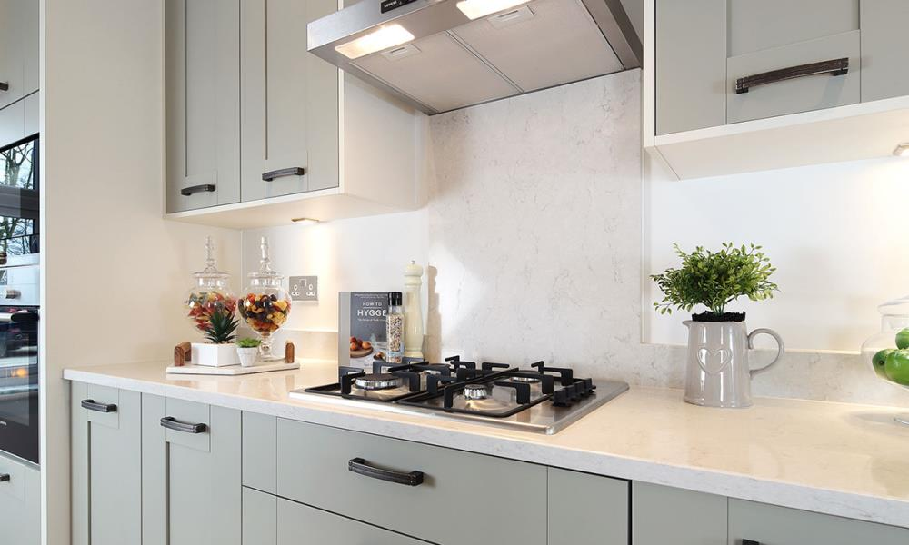 Harrogate-Kitchen-36566