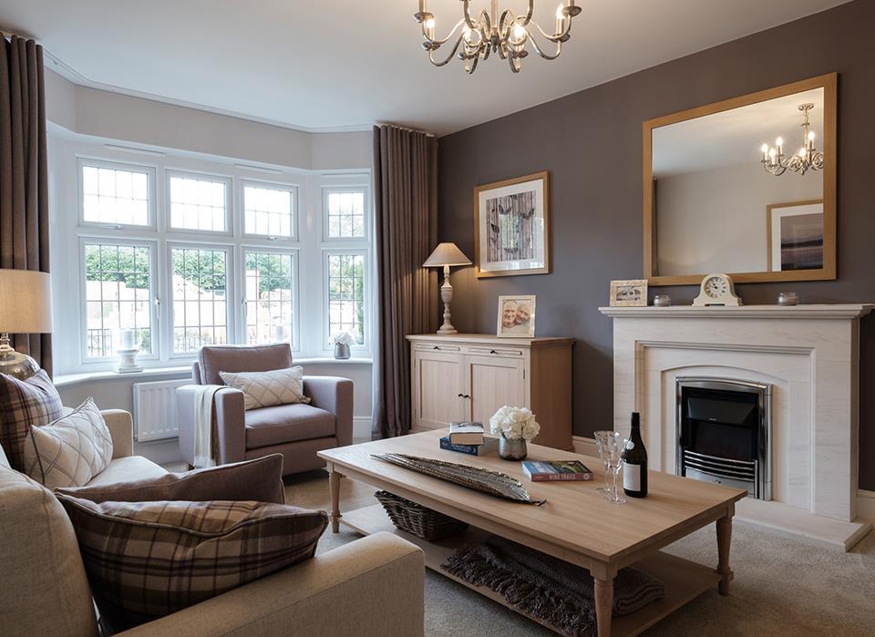 Henley-lounge-37790