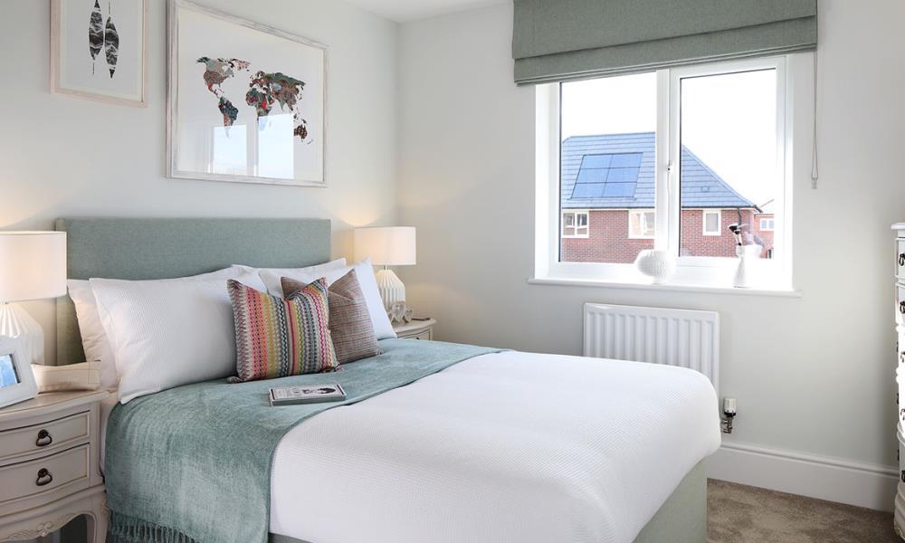 Henley-Bedroom-42988