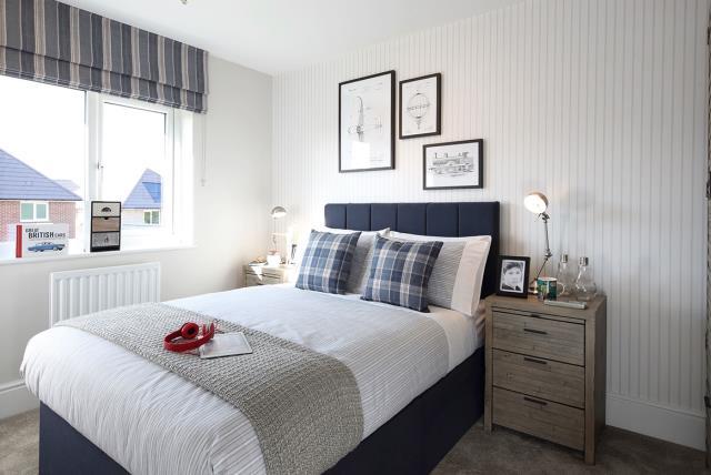 Henley-Bedroom-42992