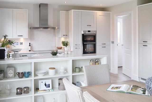 Henley-Kitchen-42982
