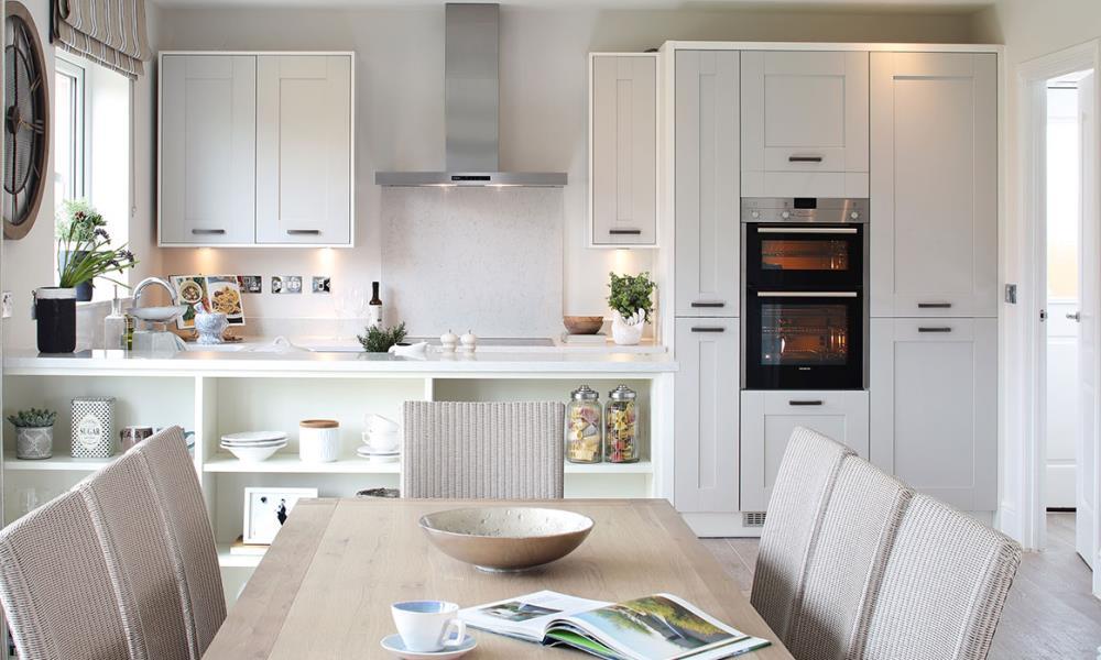 Henley-Kitchen-Dining-42978