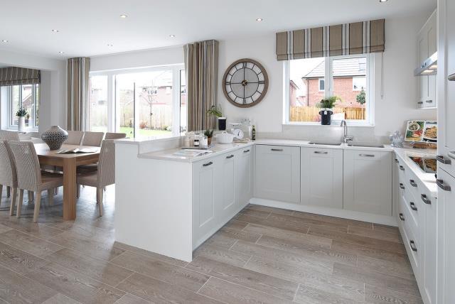 Henley-Kitchen-Dining-42983