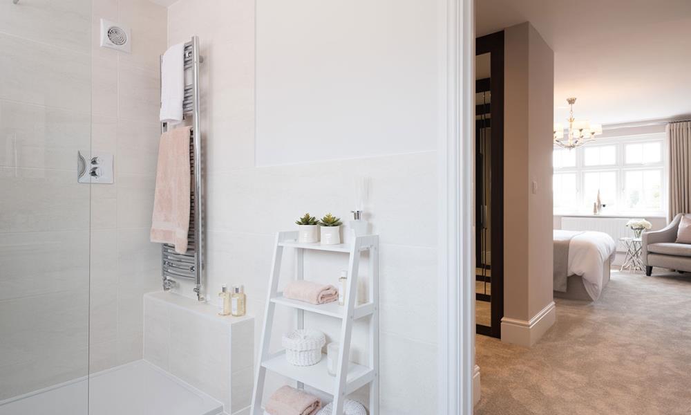 Highgate-Bathroom-44334