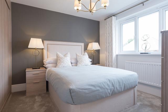 Highgate-Bedroom-44325