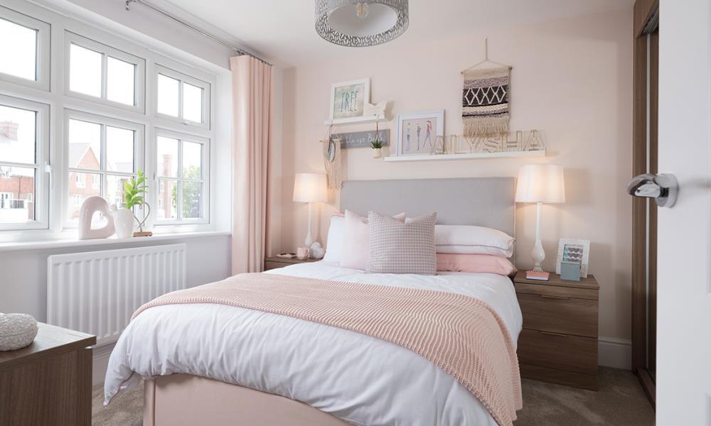 Highgate-Bedroom-44326