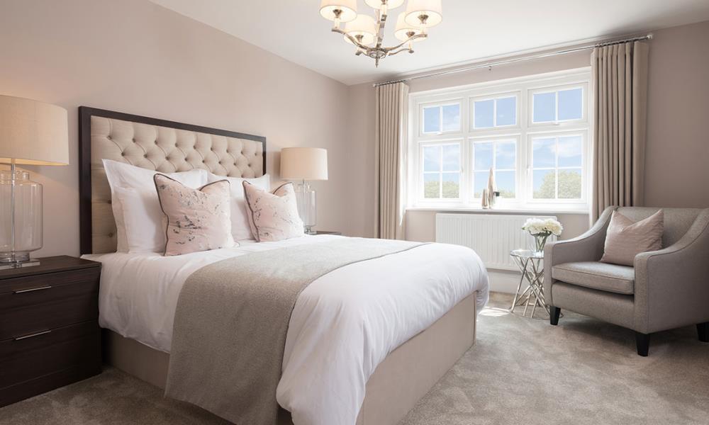 Highgate-Bedroom-44330