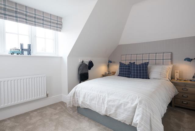 Highgate-Bedroom-44346