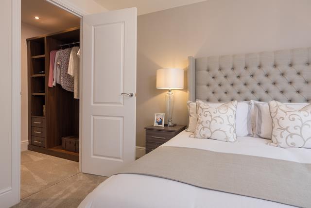 Leamington Lifestyle-bed-40536