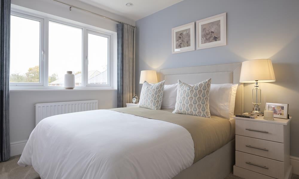 Leamington Lifestyle-bed-40544