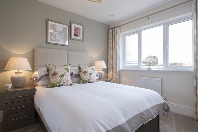 Leamington Lifestyle-bed-40546