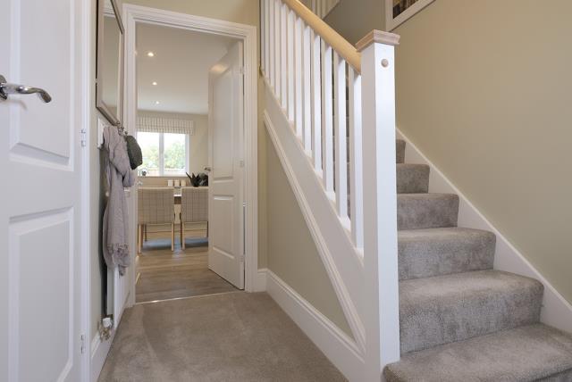 Leamington Lifestyle-hall-40533