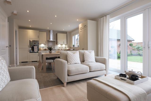 Leamington Lifestyle-kitchen-living-40517