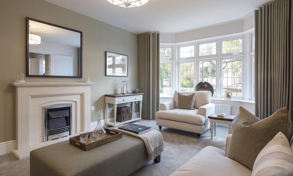 Leamington Lifestyle-lounge-40529