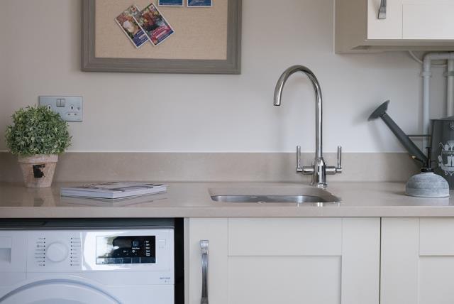 Leamington Lifestyle-utility-40523
