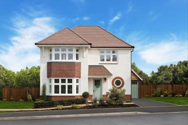 ChurchView-Leamington-Render-37905