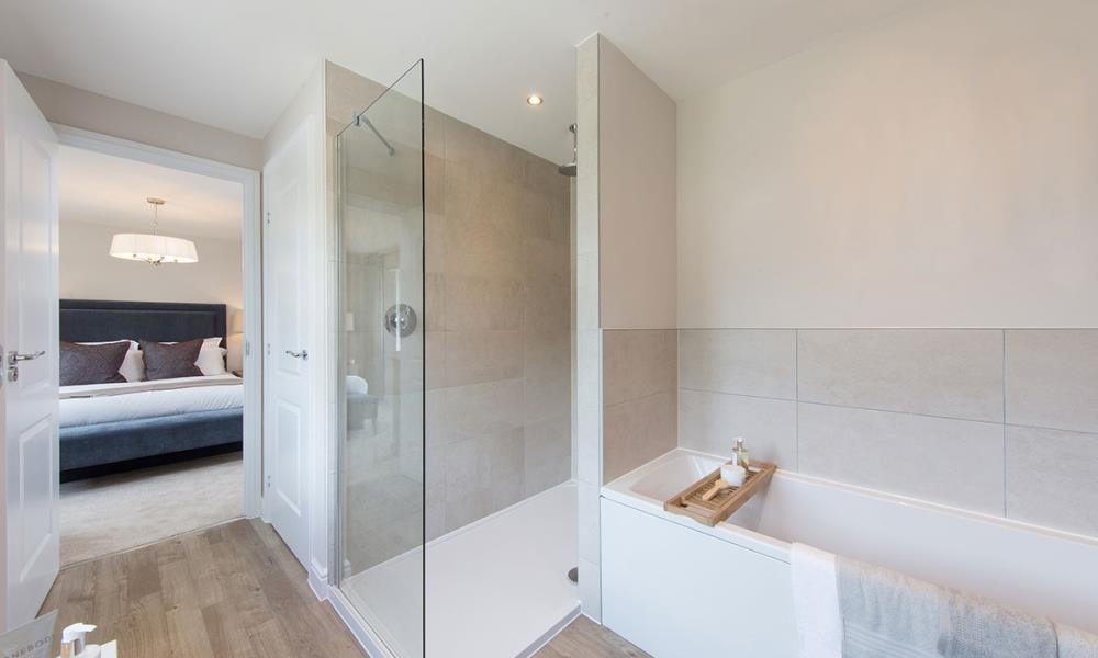 Leamington-Bathroom-43010