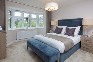 Leamington-Bedroom-43009