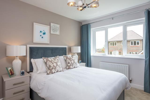 Leamington-Bedroom-43012