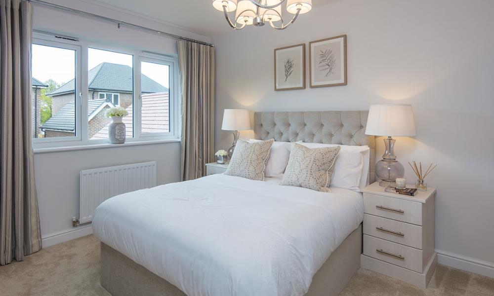 Leamington-Bedroom-43013